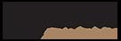 EagleSoft Solutions Ltd